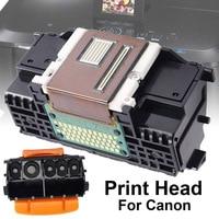 QY6-0082 Printhead Print Head for Canon MG5520 MG5540 MG5550 MG5650 MG5740 MG5750 MG6440 MG6600 MG6420 MG6450 MG6640 MG6650