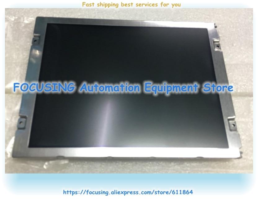 AA084VC03 AA084VC04 AA084VC05 AA084VC06 LCD Painel de Exibição de Tela