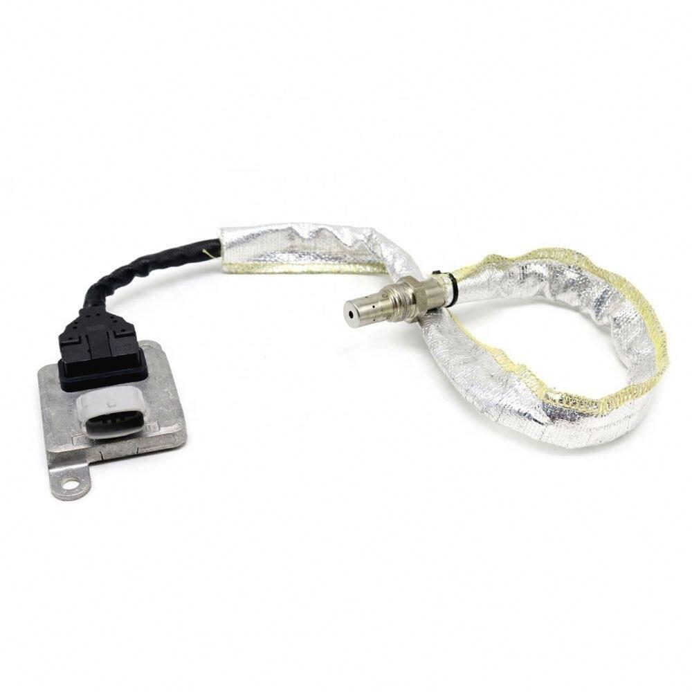 Nox sensor OE NO.2894941  2894941RX   2894941-RX   3687334RX 5WK96673A