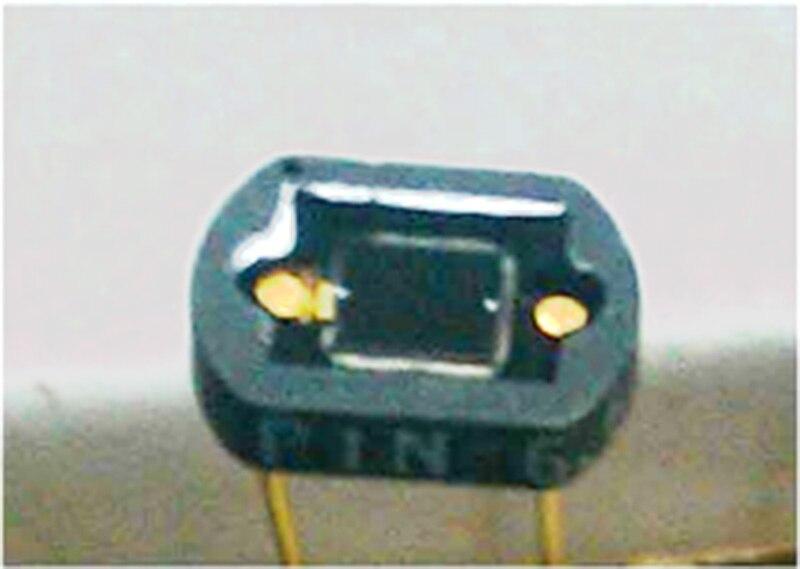 PIN-6.6DPC السيليكون الضوئي 350-1100nm
