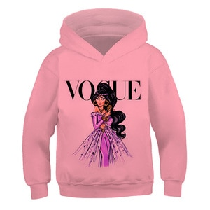 Cool  fashio boy girl Children Winter Spring Autumn Long Sleeves Pullover Jacket Toddler  2021 Kid Clothes  Fashion mom  Hoodies