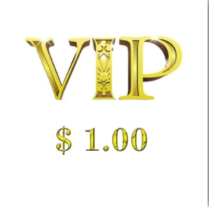 ENLACE DE COMPRA exclusivo VIP