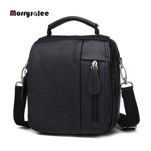 Canvas Men Backpack Large Capacity Backpack High Quality Shoulder Bags Backpack Boys School Bag Multifunctional Fanny Pack 2020