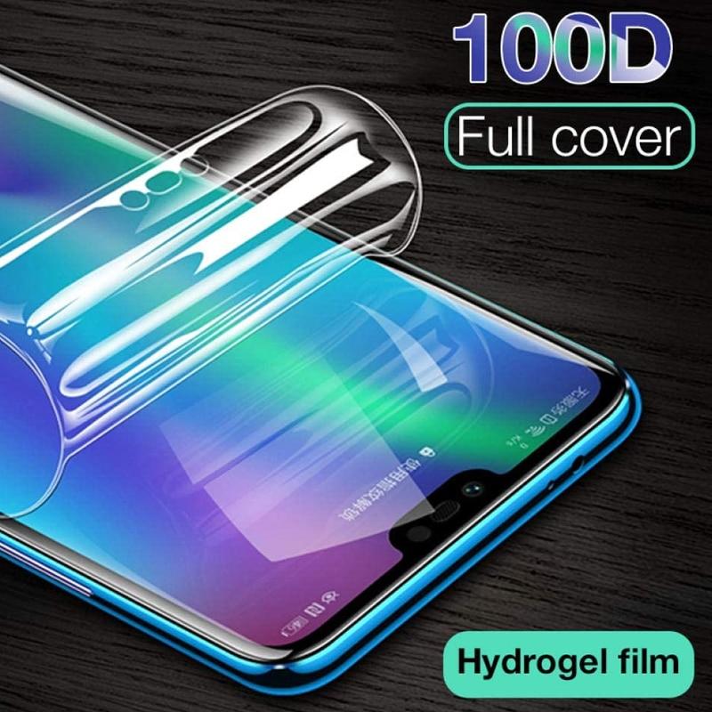 for-vivo-y11-2019-glass-screen-protector-vivo-y11-hydrogel-film-vivo-y11-y-11-vivoy11-vivoy12-y-12-2019-protective-film
