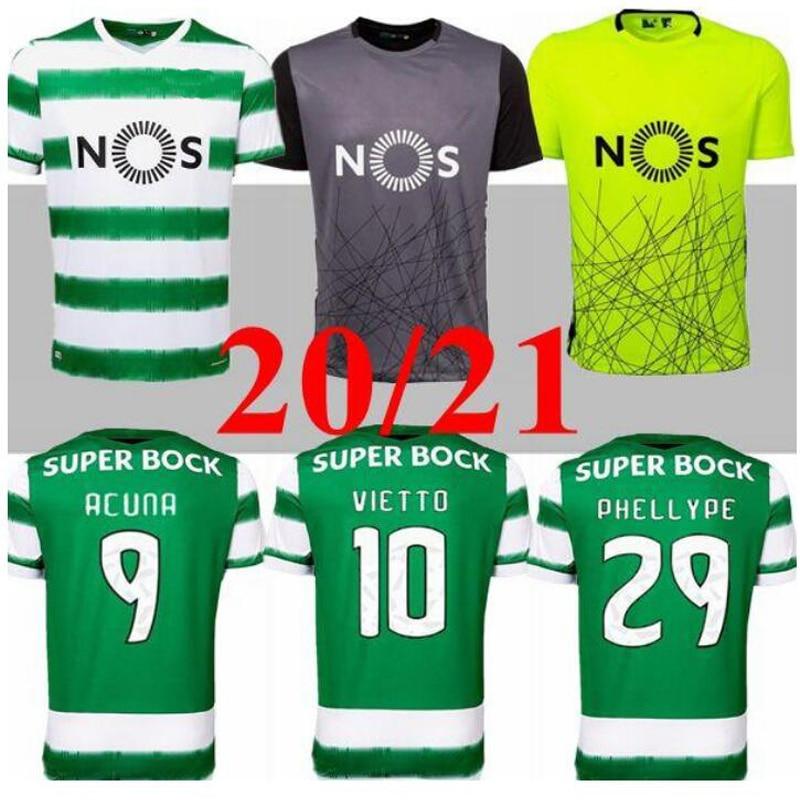Camiseta de los hombres de la moda, Camiseta deportiva de alta calidad,...