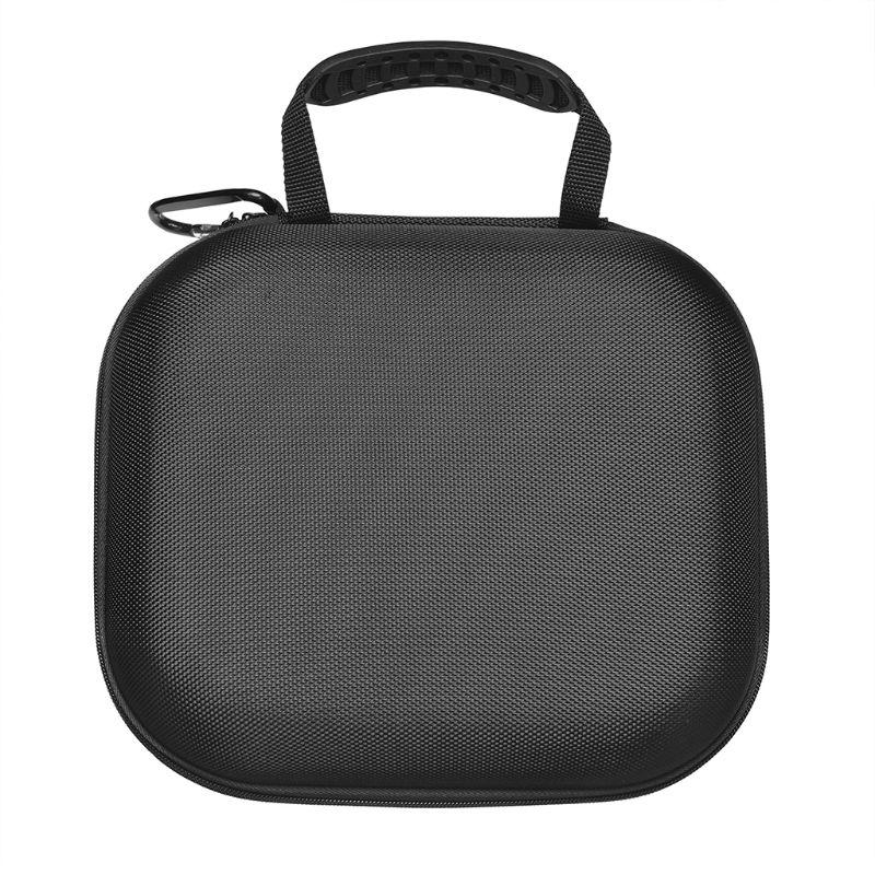 Mini Hard EVA Storage Bag Carry Case for steelseries Arctis 3/5/7 Gaming Headset G2AC