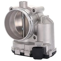 fuel injection throttle body assembly 078133062c for 2001 2005 audi allroad quattro 2 7l v6 turbo