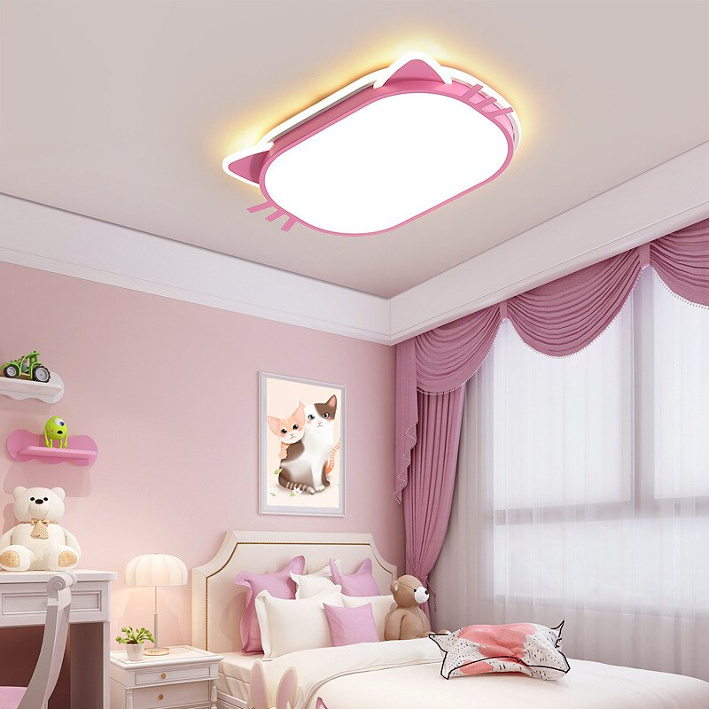 Ventilador de techo, iluminación de techo, accesorios de lámpara de techo, balcón, porche, restaurante, café, hotel, decoración del hogar