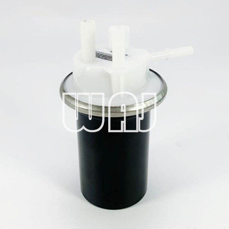 WAJ топливный насос 16700-KWT-906 Подходит для Honda XRE 300