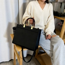 2021 Women Hand Bag Designers Luxury Handbags Women Shoulder Bags Female Top-handle Bags Fashion Bra