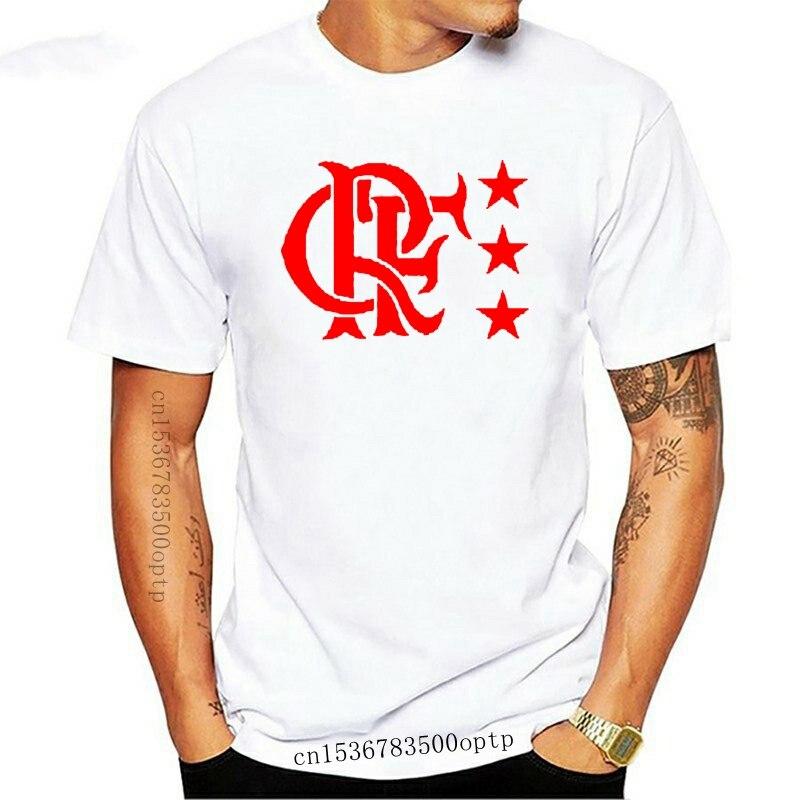 Flamenco, Liga, brasileña, nuevo Un Futbol Soccerite 2020 T Camiseta/Tee/Camiseta/camisa Camiseta de...