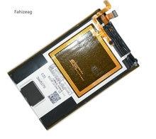 Fahizeag FL40 avec batterie NFC remplacer pour Motorola Moto x 3A Moto X Play Dual XT1543 XT1544 XT1560 XT1561 XT1562 XT1563 XT1565