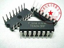 TC4049BP 4049