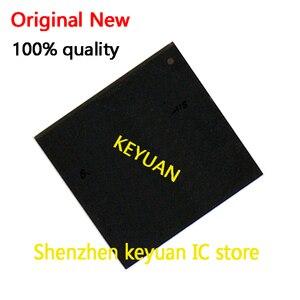 100% New DPS1113FIA-13 DPS1113