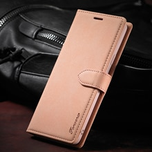 Роскошный кожаный чехол для телефона Samsung Galaxy S8 плюс Чехол для Galaxy S9 (полиуретан) с откидной крышкой S20 ультра S20FE 5G крышка
