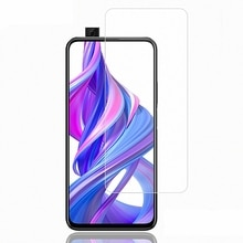 2.5D 9H HD Tempered Glass For Huawei Honor 9X Glass Protective Phone Film Glass For Huawei Honor 9X