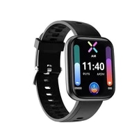 new 2021 smart watch p8 plus men women sport bluetooth electronics clock fitness tracker wristbands for android ios phone