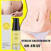 new remove pregnancy scars acne cream stretch marks treatment maternity repair anti aging anti winkles firming body creams tslm1