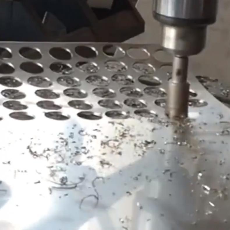 Твердосплавная головка резака 30 мм, набор сверл из быстрорежущей стали для резака из металлического сплава нержавеющей стали