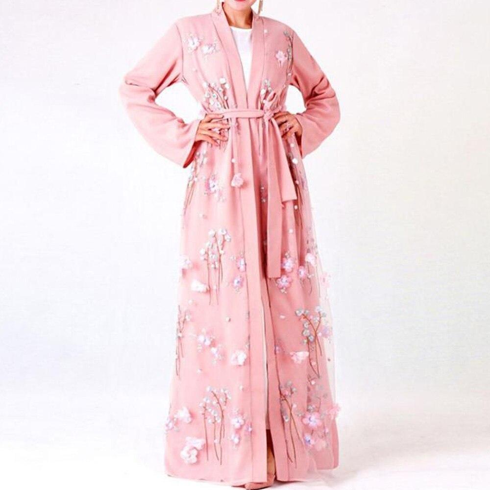 Vestido de verano para mujer de talla grande 2020, vestido Vintage Retro con estampado de cuadros, elegante vestido de fiesta con lazo, vestido de Swing Lolita para Cosplay