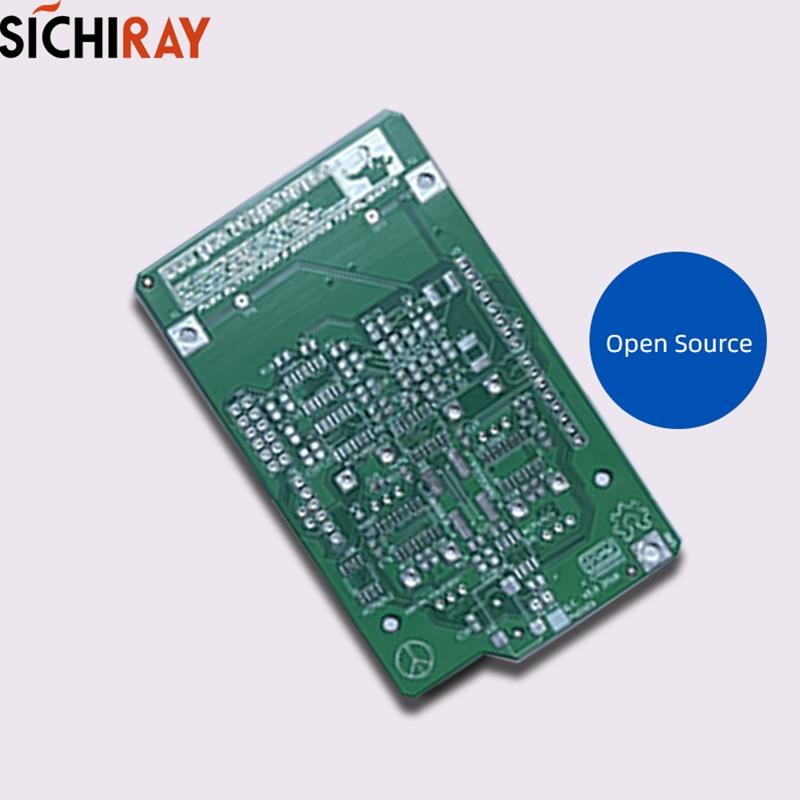 theremin-open-source-strumento-elettronico-pcb-board-open-theremin-per-arduino