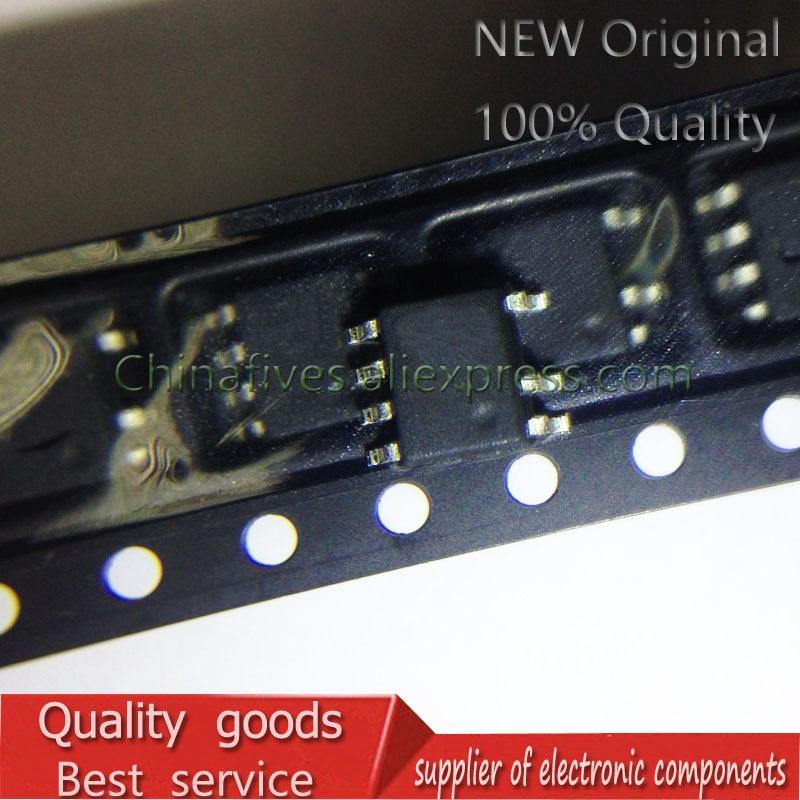 Novo original HFC0500GS-Z sop-7 lcd de gerenciamento de energia ic chip hfc0500