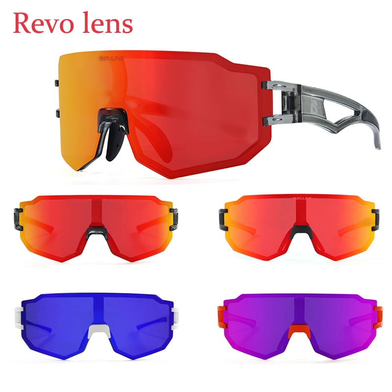 fashion motorcycle driving polarized cycling sun glasses outdoor sports bicycle glasses men women bike sunglasses goggles Motorcycle Glasses Fishing Bike Sunglasses Cycling MTB Road Eyewear Polarized Bicycle Glasses For Men Women Sport Goggles