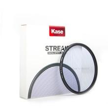 Kase Blue Streak Filtro (62mm/67mm / 72mm/82mm)