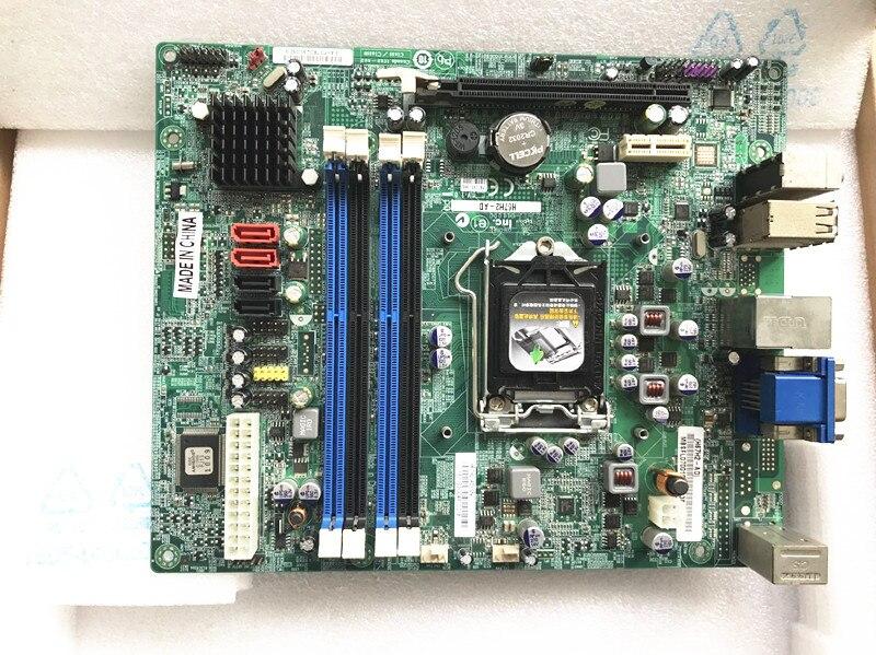 H67H2-AD compatible con la placa base ACER H67