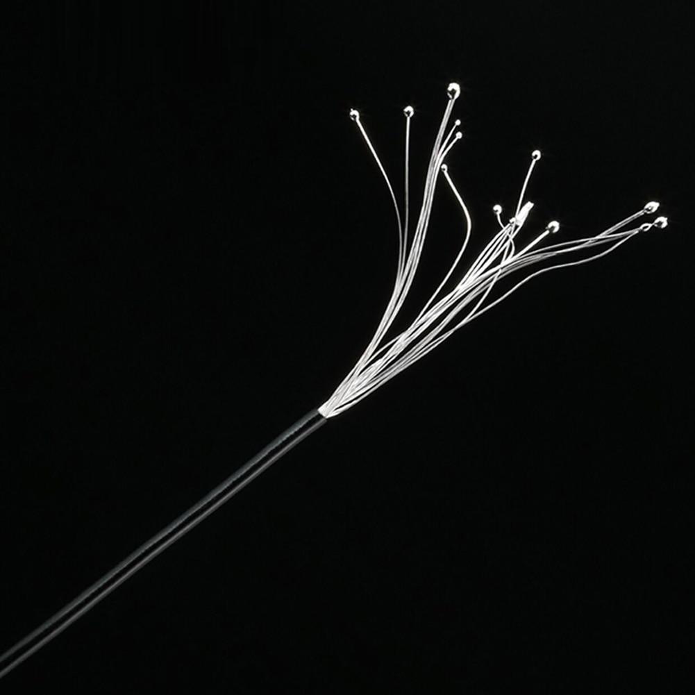 Thouliess HIFI DIY FOSTEX TH900 MKII MK2 Male to 2x3.5mm Female Sundara Aventho/Focal Elegia/t1/D600 /MDR-Z7 Adapter Connector enlarge