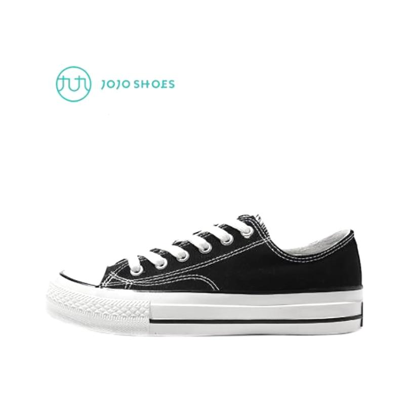 Zapatillas de Skateboarding para parejas, zapatos informales ligeros y cómodos, transpirables, de...