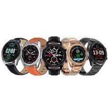 2020 New DT99 Smart Watch ECG Detection Changeable Dials Smartwatch IP68 Running track call reminder heart rate Men Smartwatch