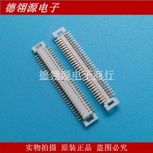 AXK6F60347YG  Imports connector