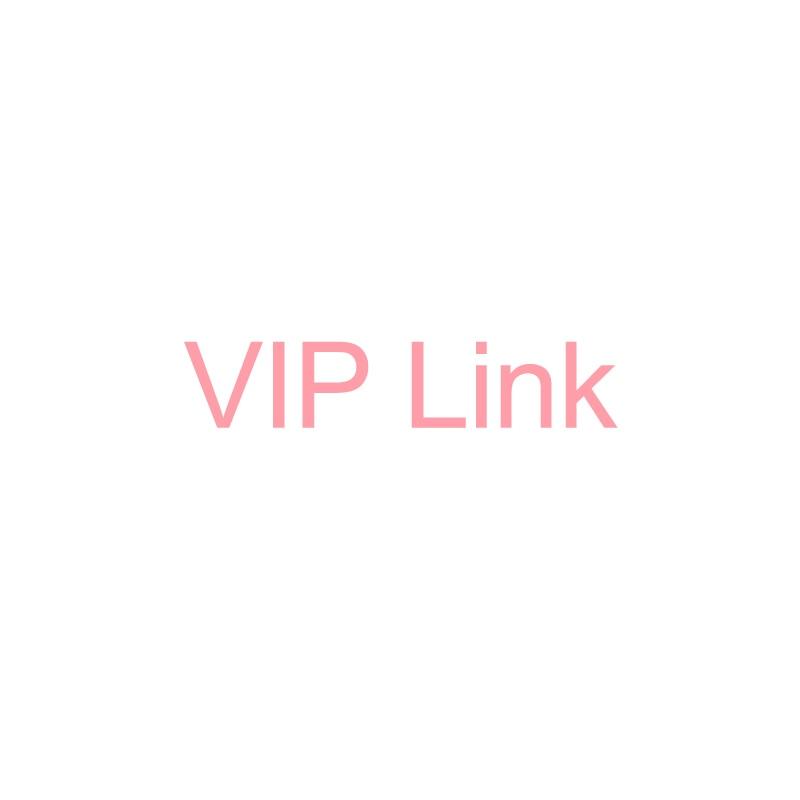 link-vip