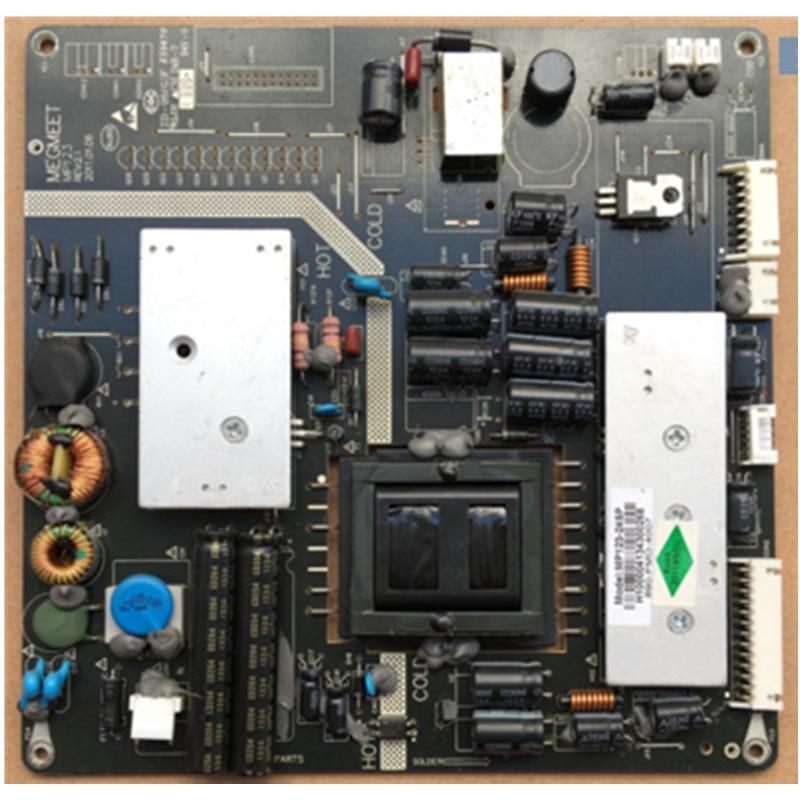 Sharp MP123-24SP Power Supply for LC-40LE431U / LC-40LE433U
