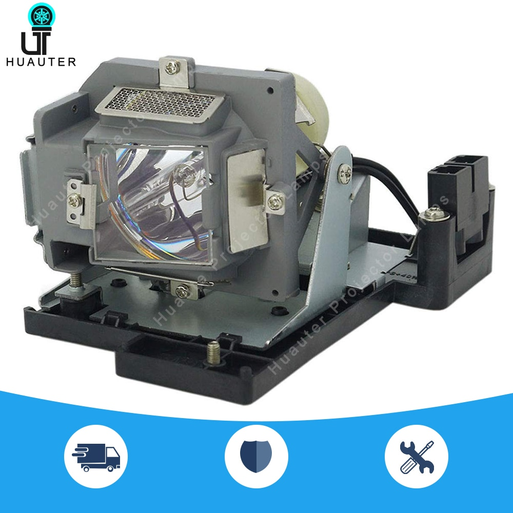 5811100876-SVK Projector Lamp Bulbs for VIVITEK D825MX+, D832MX, D835, D837, D837MX from China Supplier