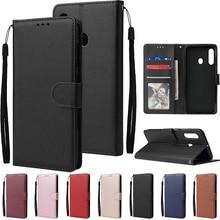 Retro PU Leather Flip Wallet Cover Case For Samsung Galaxy S21 S20 Plus Ultra S20FE S10 Plus S10e S9