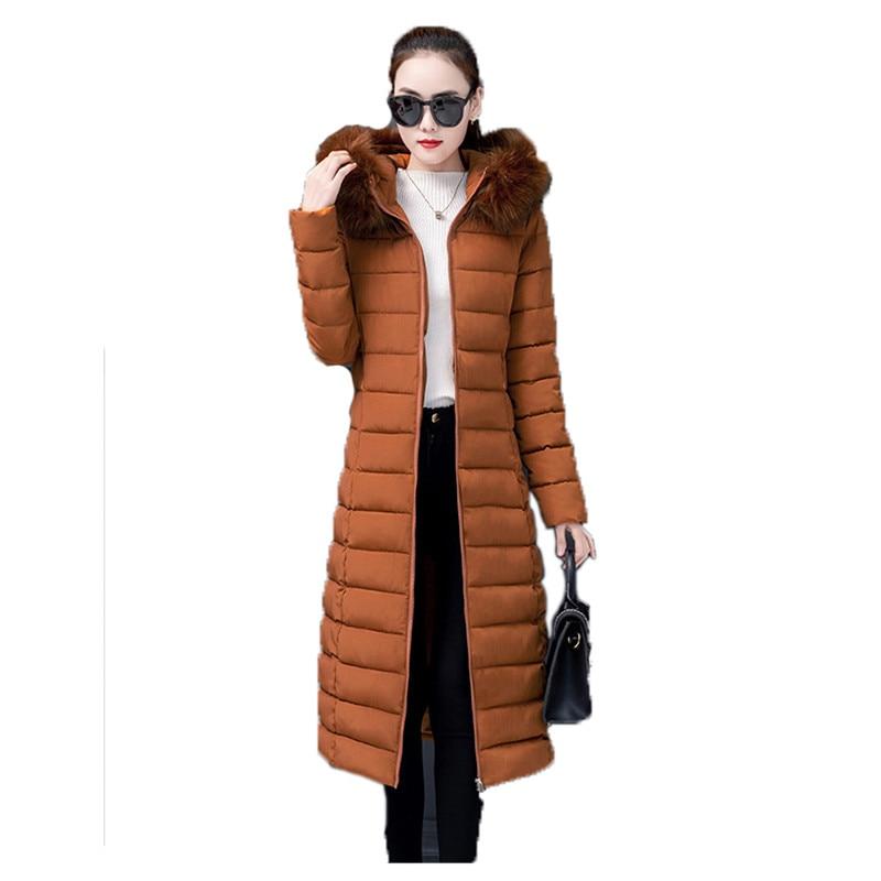 معطف باركا سميك بقلنسوة ، ملابس نسائية بمقاسات كبيرة ، وردي ، رمادي ، أسود ، بلوزات شتوية جديدة بأكمام طويلة ، ملابس دافئة JD673 ، 2019