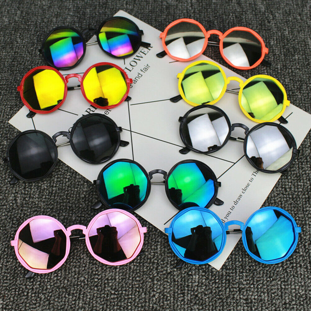 Sunglasses Boys Girls Kids Outdoor Polarised Pilot Sunglasses Children Unisex Toddler kids Eyeglasse