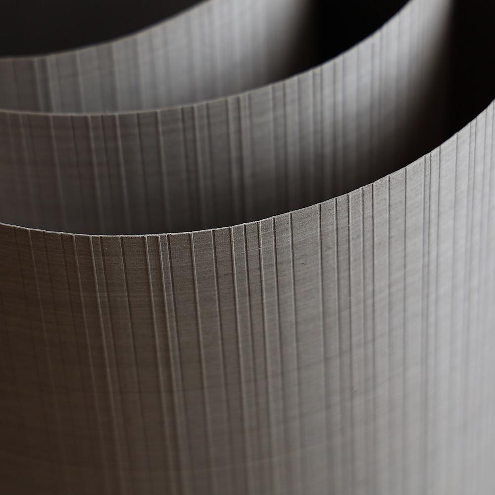 غرينلاند-قشرة طاولة خشبية ، أثاث ، مواد طبيعية ، غرفة نوم ، كرسي ، طاولة ، جلد ، DIY ، 250x60 سم