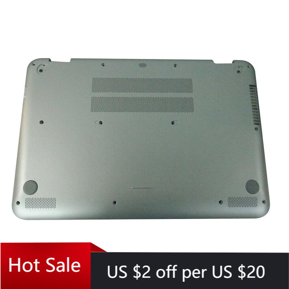 Para HP ENVY X360 15-U Fondo plateado molde de Base carcasa 830188-001