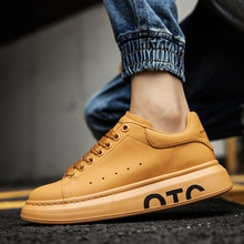2021 Autumn and Winter New Thick-soled Increased Small White Board Shoes Casual Fashion All-match Tr