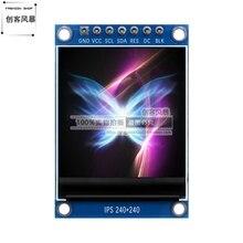 1,3 zoll TFT display ips HD LCD st7789 LCD display bildschirm farbe bildschirm