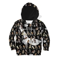 love owls 3d printed hoodies kids pullover sweatshirt tracksuit jacket t shirts boy girl funny animal clothes 04