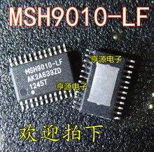 100% nouveau et original en Stock 5 pièces/lot MSH9010 MSH9010-LF TSSOP24