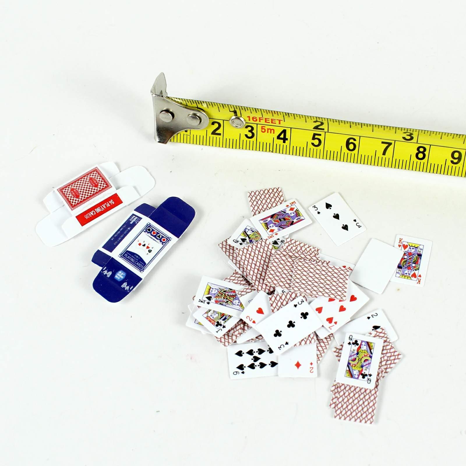Mnotht 1/6 modelo de póker soldado a escala para 12 pulgadas accesorios de figuras de acción escena de juguete