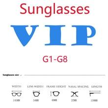 2021 Men's Sunglasses RB UA400 Premium Frame, Luxury Colors, Top Materials, Sunglasses Women RB G1-G