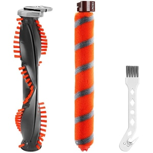 Vacuum Roller Brush Replacement For Shark Duo Clean NV800 NV800W NV801 NV801Q NV803 UV810 HV380 HV381 HV382 HV384 Parts