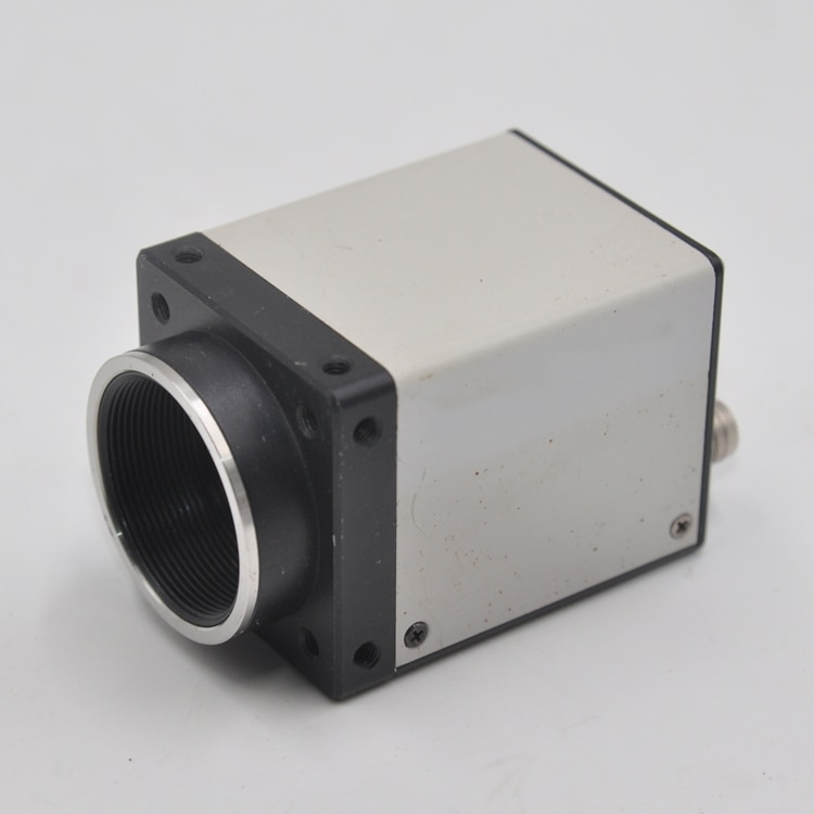 BAUMER CMG13 High Speed Gigabit Network Industrial Camera