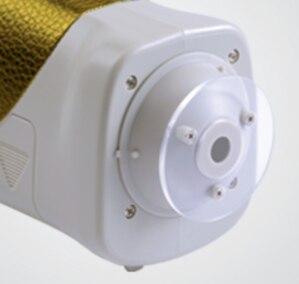 CS-220 Portable Digital Colorimeter/ Color Measuring Device enlarge